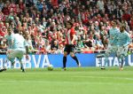 011315264-athletic-bilbao-celta-01-05-20164