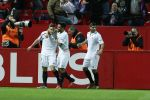 09190138lfp-sevilla-athletic_13