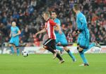 202225195-athletic-barcelona-20-01-20164