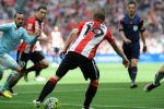 011246252-athletic-bilbao-celta-01-05-20162
