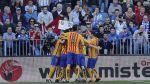 23162125malaga-barcelona006