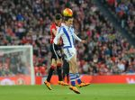 211915082-athletic-bilbao-real-sociedad-21-02-20165