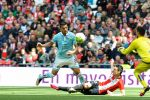 011246412-athletic-bilbao-celta-01-05-20168