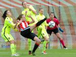 071423181-athletic-de-bilbao-levante--femenino--07-02-20162