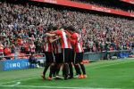 031237211-athletic-de-bilbao-granada-f.c.--03-04-20162