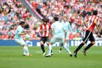 011219161-athletic-bilbao-celta-01-05-20164