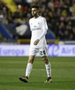02220948levante-rmadrid30