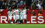 09185823lfp-sevilla-athletic_12