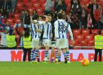 212020396-athletic-bilbao-real-sociedad-21-02-20165