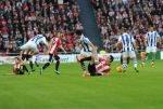 21182907athletic-bilbao-real-sociedad-21-02-20163