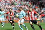 011246372-athletic-bilbao-celta-01-05-20164