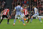 211915102-athletic-bilbao-real-sociedad-21-02-201612