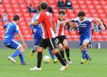 161921083-bilbao-athletic-mirandes--16-04-20166