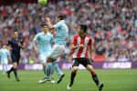 011219111-athletic-bilbao-celta-01-05-20162
