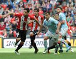 011246312-athletic-bilbao-celta-01-05-20167