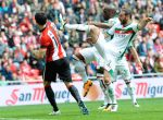 031334273-athletic-de-bilbao-granada-f.c.--03-04-20164