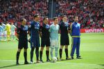01121120athletic-bilbao-celta-01-05-20164
