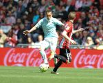 011251343-athletic-bilbao-celta-01-05-20161
