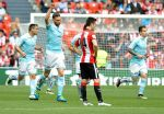 011219191-athletic-bilbao-celta-01-05-20166
