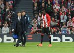 211915012-athletic-bilbao-real-sociedad-21-02-20168