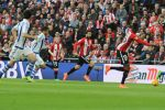 21182856athletic-bilbao-real-sociedad-21-02-20165