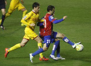 Levante - Sporting.