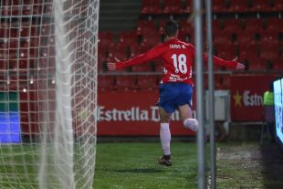 Girona - Valladolid.