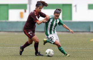 El R. Betis se impuso 3-1 al F. Albacete y sumó su cuarta victoria en los últimos cinco partidos.