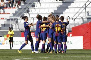 Athletic - FC Barcelona. athletic bilbao femenino barça
