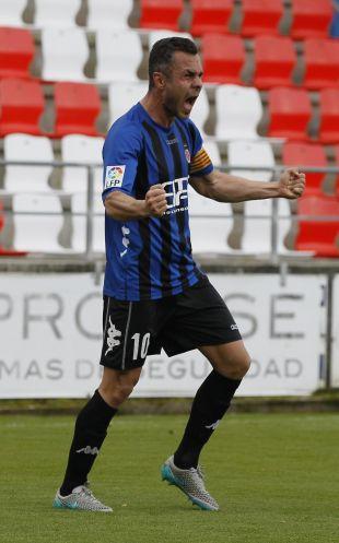 Lugo - Girona. Lugo-Girona