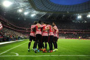 Athletic - Las Palmas. ATHLETIC-LAS PALMAS