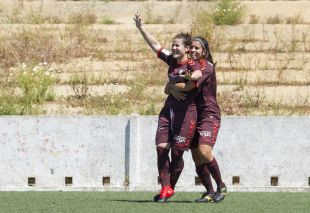 El Albacete marcó primero en Huelva.
