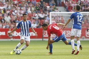 Sporting - Lorca.
