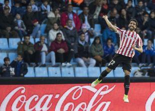 Celta - Athletic.