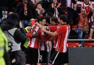 Athletic - Las Palmas. Athletic de Bilbao-Las Palmas,03-01-2016