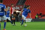 042118402-bilbao-athletic-real-oviedo--04-04-20162