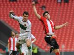 311739161-bilbao-athletic-elche--31-01-20166