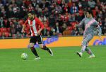 102112381-athletic-bilbao-rayo-vallecano-10-04-20164