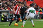 31171605bilbao-athletic-elche--31-01-20164