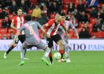 102156262-athletic-bilbao-rayo-vallecano-10-04-20161