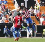 11134807valencia-sporting24