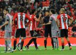 102112541-athletic-bilbao-rayo-vallecano-10-04-20168