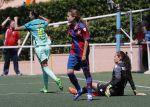 20122444levante-barcelona11