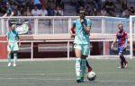 20132658levante-barcelona24