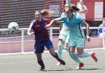 20135816levante-barcelona36