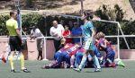 20132656levante-barcelona25