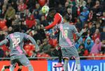 102112351-athletic-bilbao-rayo-vallecano-10-04-20165
