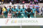 20122435levante-barcelona02