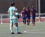20123122levante-barcelona12