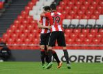 042122333-bilbao-athletic-real-oviedo--04-04-20161